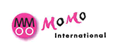MOMOInternational